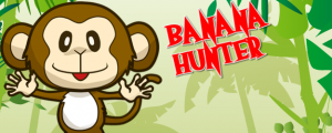 625x250BananaHunter